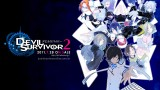 Devil Survivor 2 The Animation online